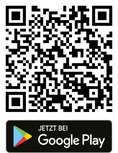 Link zur Android-App